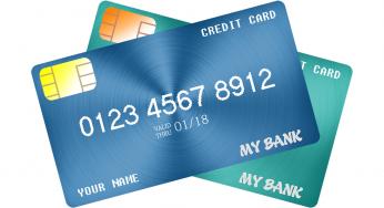 bitcoins kopen met creditcard