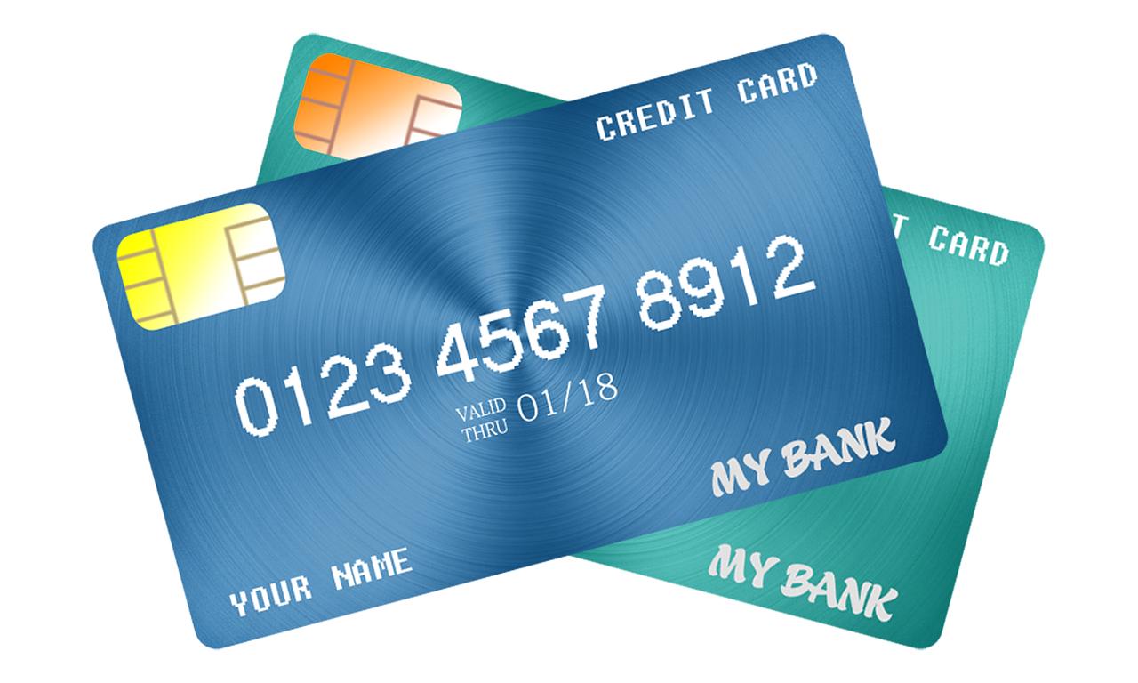bitcoins kopen met een creditcard bij de beste Bitcoin Brokers van 2020