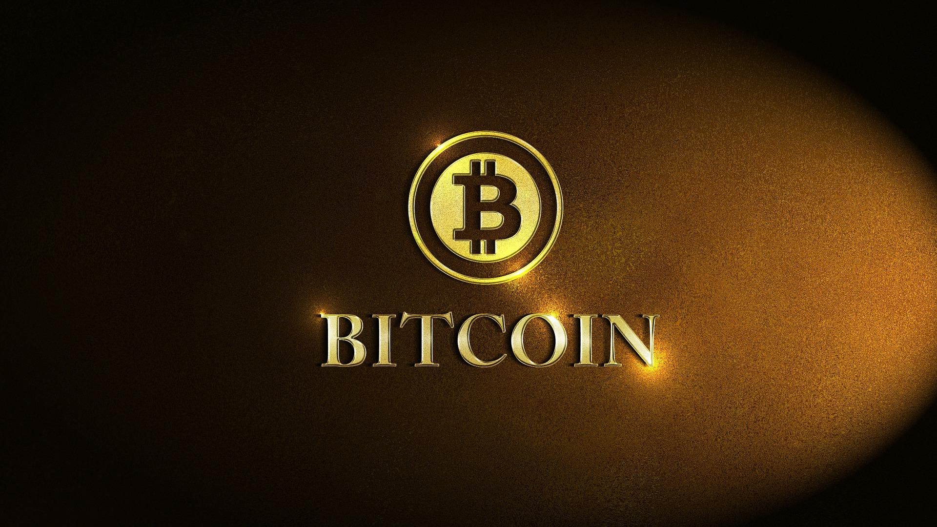 Bitcoins kopen met Creditcard en iDEAL
