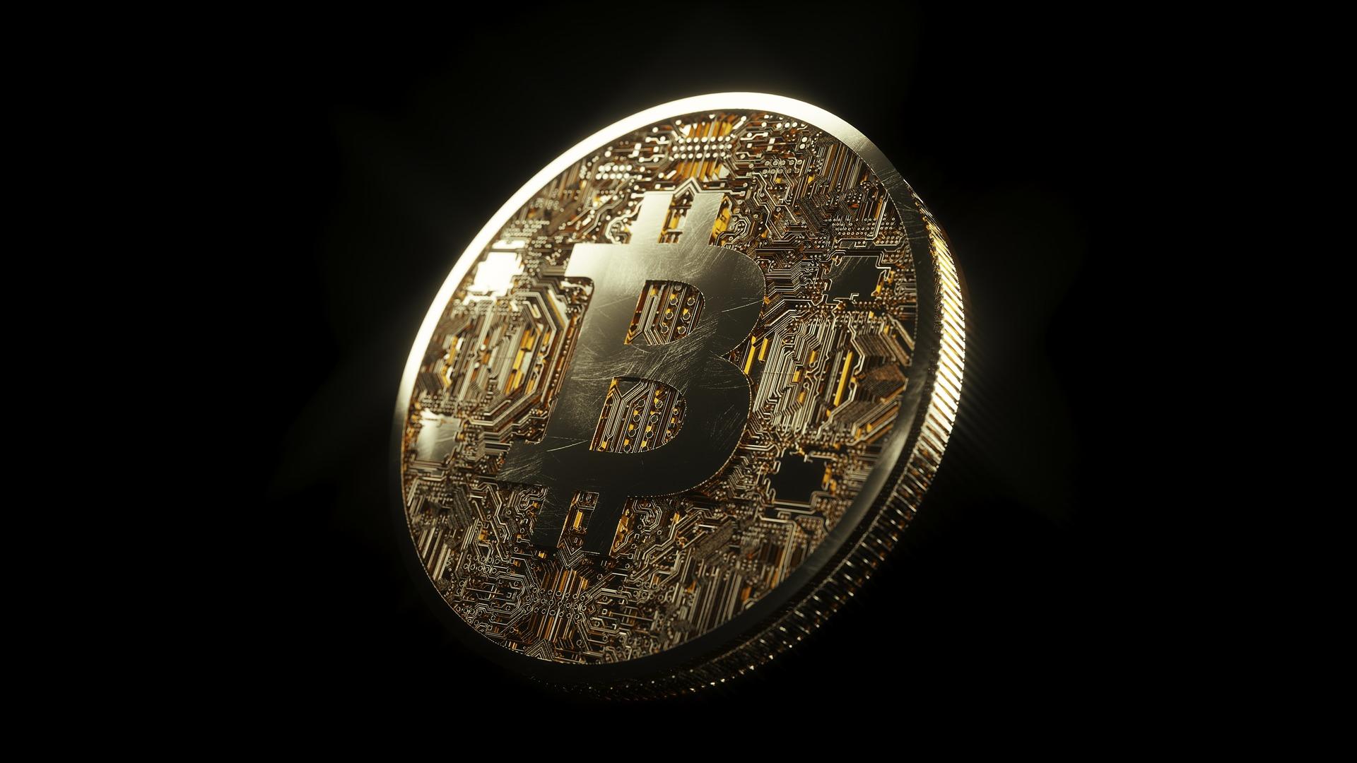 Bitcoin Euro Koers - BTC-EUR Prijs