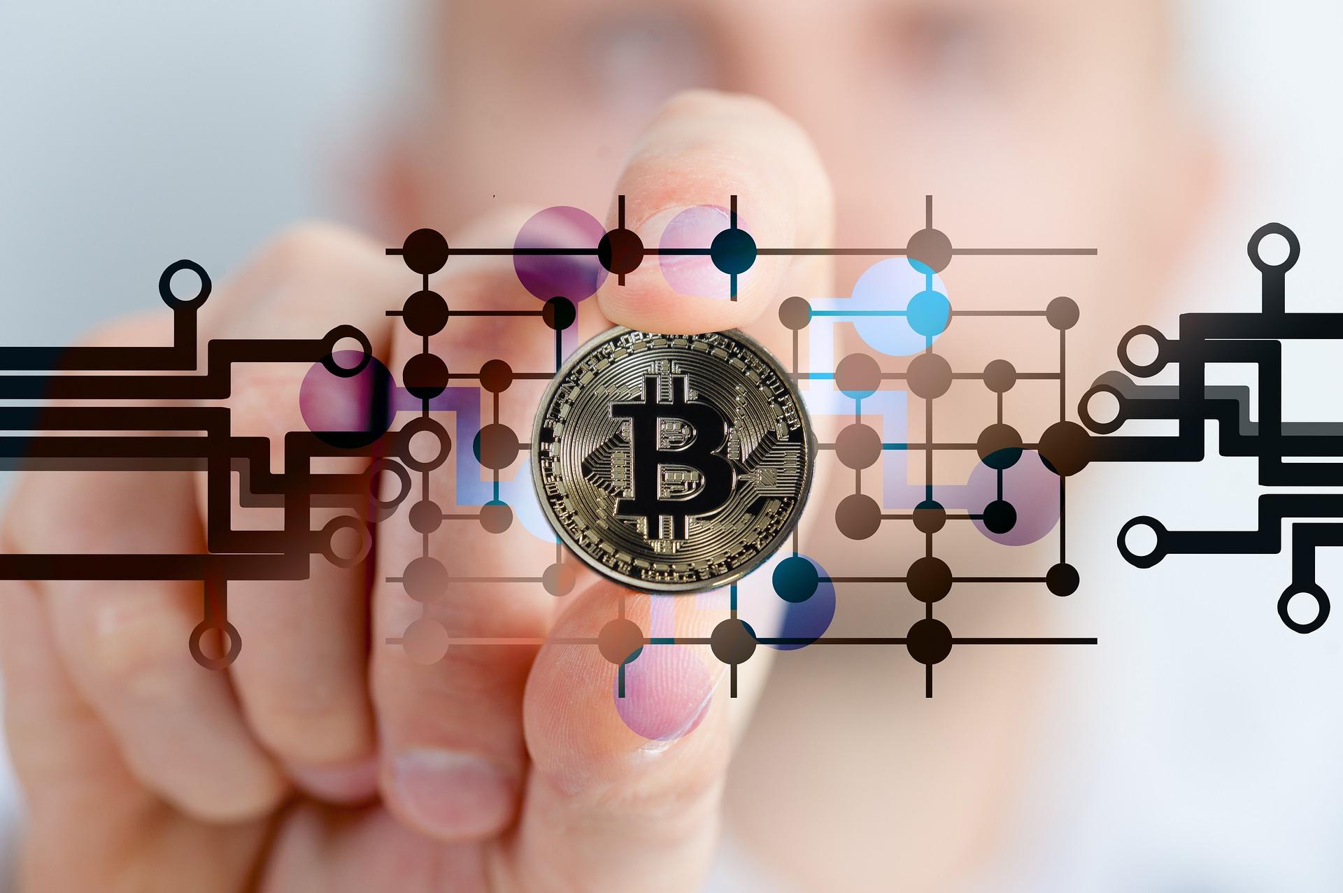 Bitcoins kopen met Creditcard in Nederland